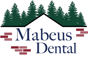 Mabeus Dental